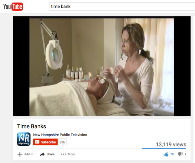 time-bank-public-tv-screen-shot-salon