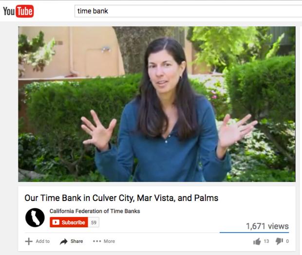 time-bank-screen-shot-culver-city