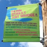 artbridgesign