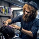barber-5194406_960_720