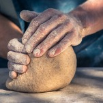 bread-4183076_960_720