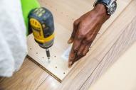 Ikea-handyman-3546192_960_720