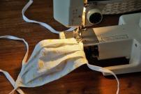 Sew Mask drape-5068123_960_720